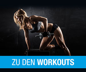 fatburner workout